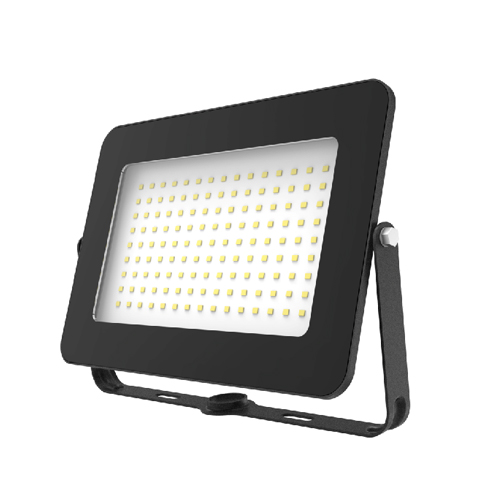 FLOOD LIGHT-B