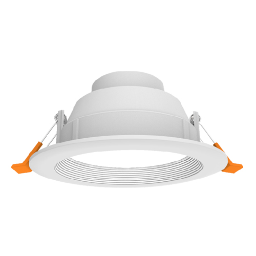 INTELLIGENT DIMMABLE LED DOWNLIGHT