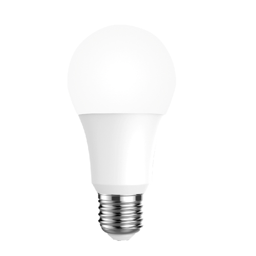 POWER ADJUSTABLE BULB