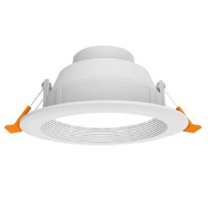 LED DOWNLIGHT-UGR