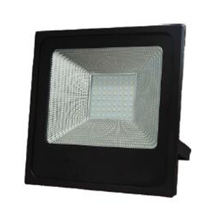 FLOOD LIGHT-A