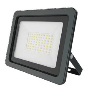 FLOOD LIGHT-C