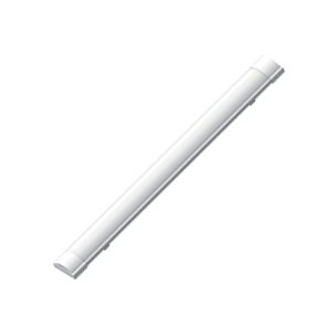 LED BATTEN LIGHT-C