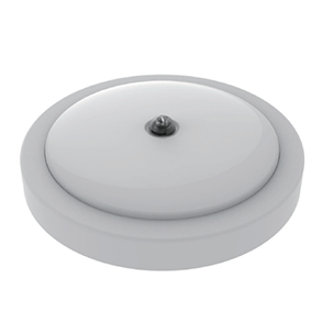 LED CEILING LAMP-B