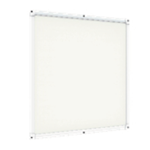 LED PANEL LIGHT-E